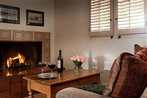 monterey ca bed and breakfast bed and breakfast in monterey ca ultimate luxury romance