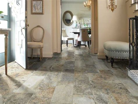 best tile flooring albuquerque new mexico