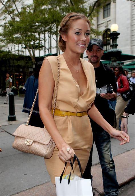 Conrad Chanel Purse Go Shopping by Conrad Leather Purse Lookbook Stylebistro