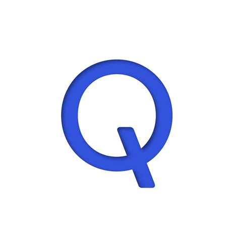 qualcomm apple the fly blog qualcomm slumps after apple lawsuit adds to