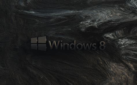 windows 8 hd wallpaper download these 44 hd windows 8 wallpaper images