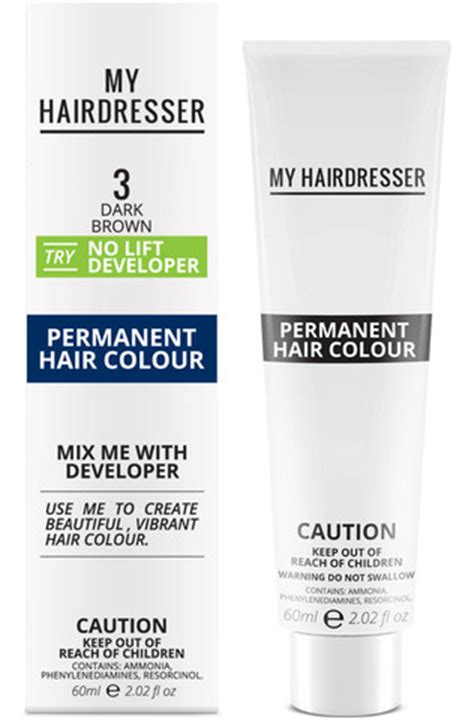 my hd hair color remover hairquip knowledgebase myhd colour