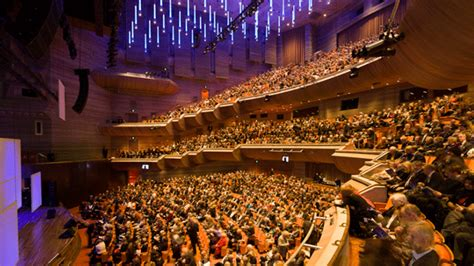 melbourne symphony orchestra new year melbourne symphony orchestra faqs
