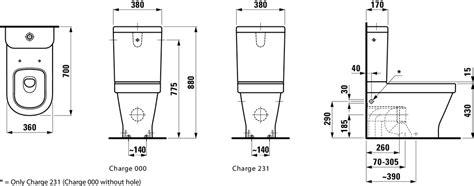Pulpen High Tech Tf 0 3 Mm stand wc kombination laufen bathrooms