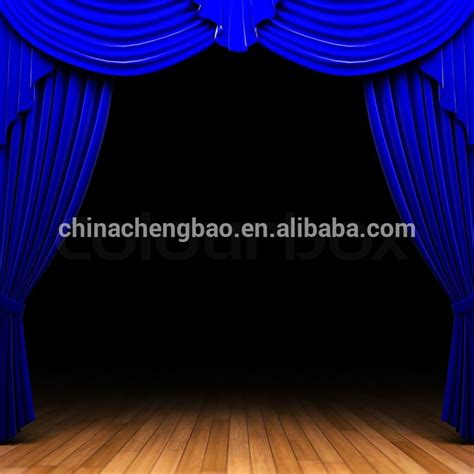 used stage curtains for sale wholesale stage curtains for sale stage curtains for