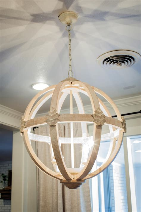 Chandelier For Home Lighting Sophisticated Wooden Chandeliers For Home Accessories Ideas With Wooden Wine Barrel