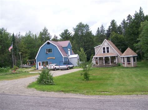 maine homes for sale in maine