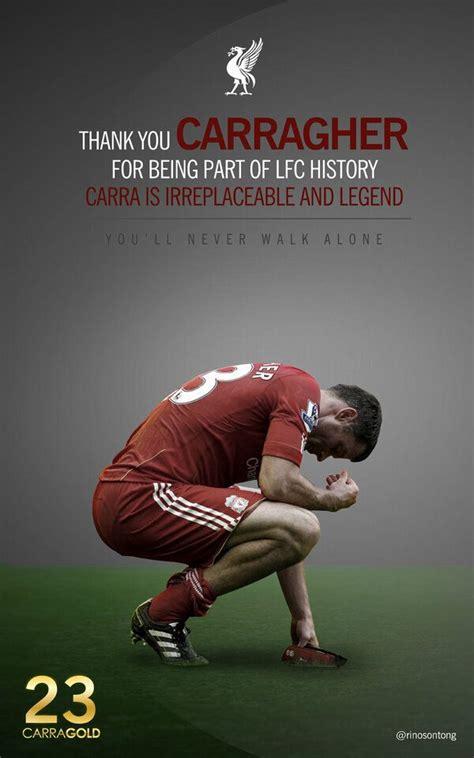 Kaos Ynwa Make Us Liverpool Soccer 78 best best club ynwa images on