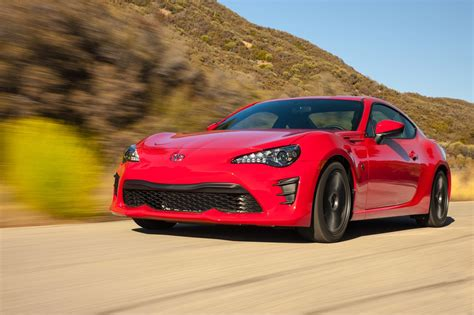 toyota car 2017 2017 toyota 86 reviews and rating motor trend