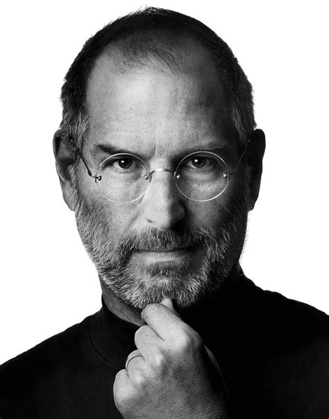 inspiring events from life of steve jobs prashant s