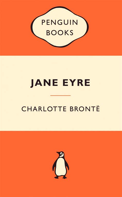 jane eyre penguin clothbound 0141040386 valentine s day 2012 top ten most romantic books