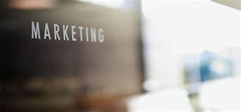 3 brand marketing trends that will continue in 2010 cracking the code of marketing