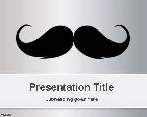 Anneui Mustache Sticky Notes Blue 92 best objects powerpoint templates images on