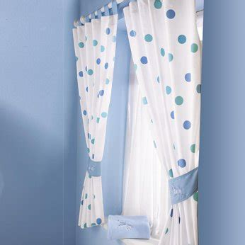 curtains for baby boy bedroom curtains for girls room curtains for baby boy room curtains for toddler boys room