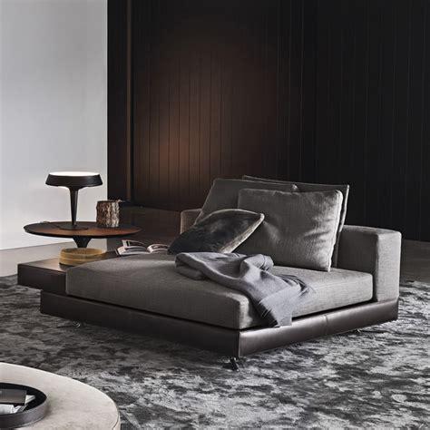 minotti sofa bed 1000 images about minotti on pinterest armchairs