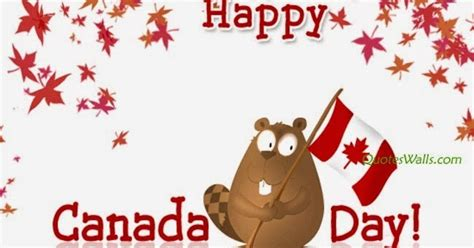 canada day greeting cards 3 kidspressmagazine com happy canada independence day greetings and wishes share
