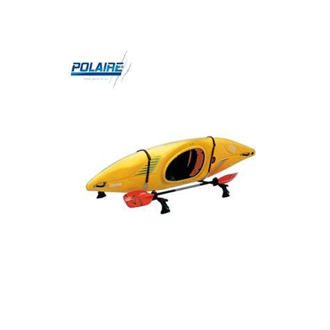 Porte Kayak Voiture by Porte Cano 235 Kayak Attelage Accessoire Auto
