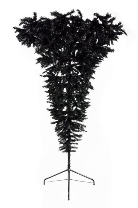 artificial umbrella christmas wall tree just artificial