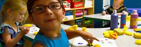 daycare jacksonville fl day care jacksonville fl enroll today rattles to tassels learning center