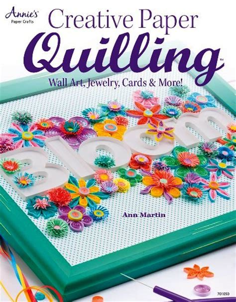 quilling books 365 days 365 business ideas start a business in quilling