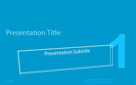 ppt themes free download 2003 microsoft powerpoint 2003 templates download free