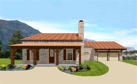 texas home plans texas tiny homes plan 1888