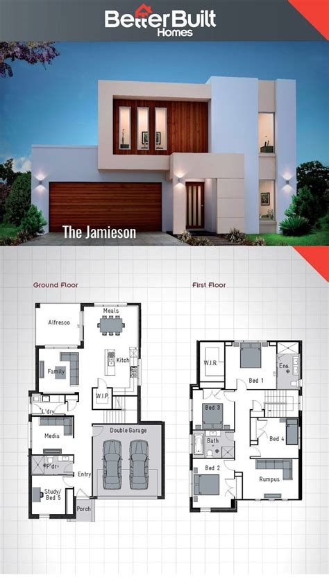 home design plans with cost to build how much does it cost to draw a house plan in nigeria