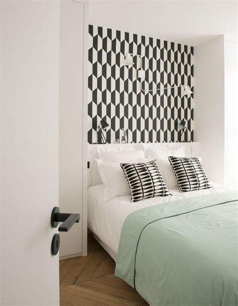 papier peint chambre moderne papier peint de chambre on decoration d interieur