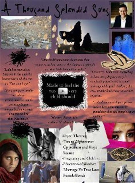 key themes in a thousand splendid suns a thousand splendid suns afghan women khaled hosseini