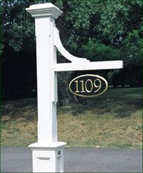 walpole woodworkers l posts 1000 images about walpole outdoors signposts and signs on