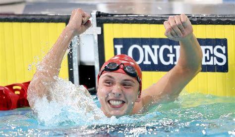 tom jackson swansea university welsh swimming quintet named for european chionships in