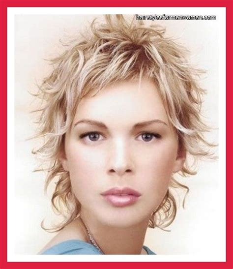 Short Haircuts Styles Marifarthing Blog - short hairstyles with layers for women pictures blog