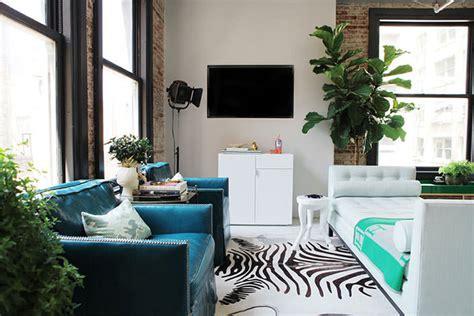 living room arrangements for small spaces como arrumar os m 243 veis em uma sala pequena limaonagua