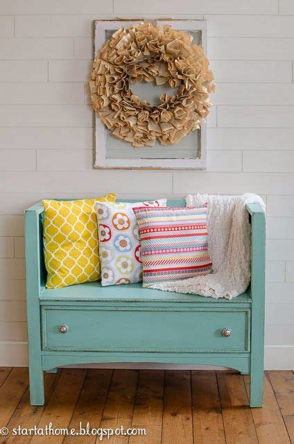 bench made from dresser 25 best ideas about dresser to bench on pinterest diy house furniture bedroom