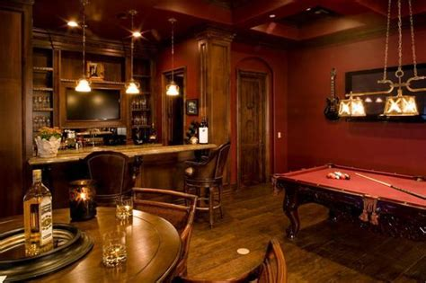 pub room 30 beautiful home bar designs furniture and decorating ideas