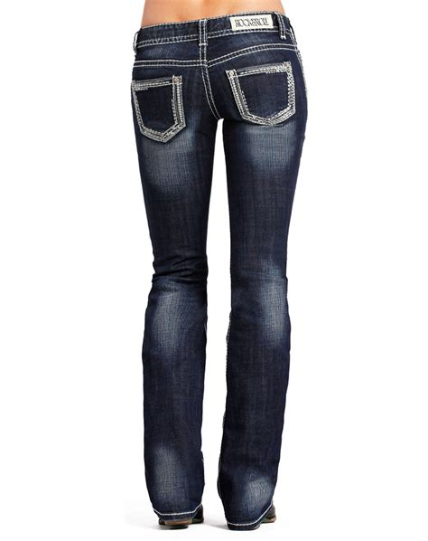 womens bootcut jeans 06 womens jeans tall skinny stretch cute slim fit bootcut jeans womens mx jeans