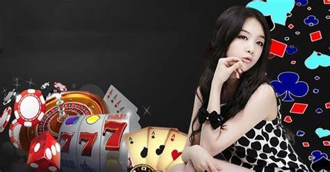 gambar judi poker  situs judi