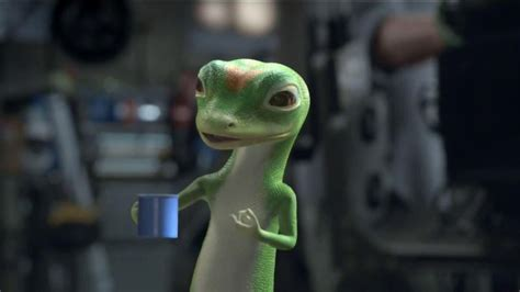 7 Geico Commercials by Geico Tv Commercial The Ispot Tv