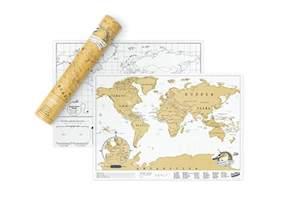 travel map where i ve been maps update 15001038 where i ve been scratch map travel edition scratch map travel