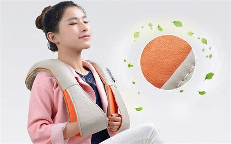 Alat Pijat Elektrik Dan Harganya alat pijat elektrik pundak punggung tangan