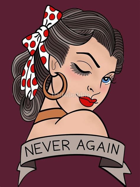 never again tattoo 260 best images about flash on