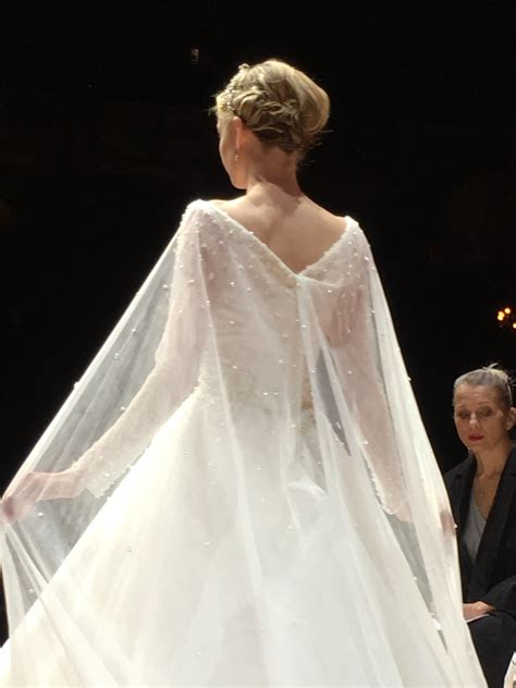 Dress Elsa White Gmb look at the 2016 disney wedding gowns from alfred angelo