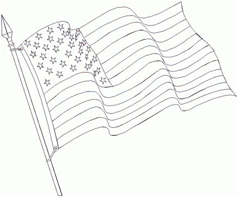native american flag coloring page native american symbols coloring pages many interesting
