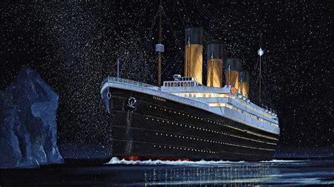 barco de vapor peru 2018 191 hundi 243 la luna el titanic