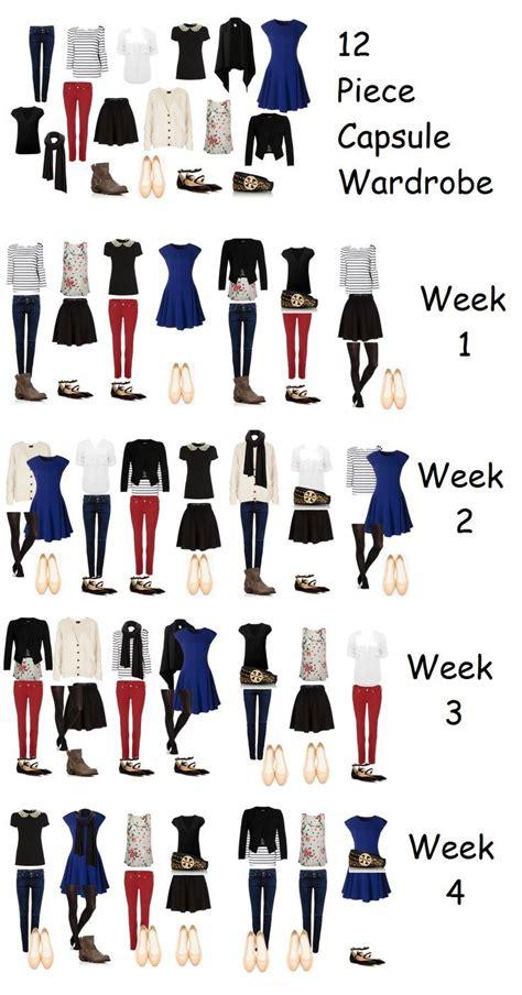 Wardrobe Colors by 25 Best Minimalist Wardrobe Ideas On