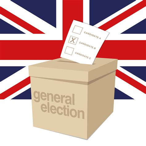 uk election science engineering and the uk general election day 292