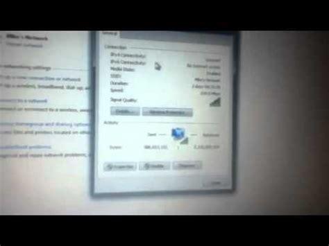 Zombiu Door Codes List numcode videolike