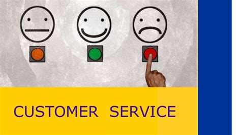 ikea customer service 3 ways not to start a ikea customer support phone number