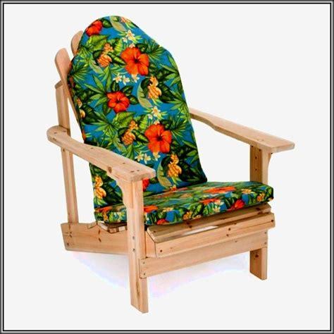 adirondack chair cushion australia adirondack chair cushions australia chairs home design