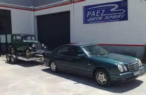 nuestros automviles clsicos en 8415801432 transporte de vehiculos transporte de coches autosportpaez